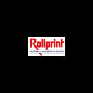 Rollprint Lc - Etichette e Nastri Adesivi