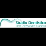 Studio Dentistico Turinetto Alessandro