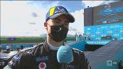 """Wehrlein: """"Sono contento di salire sul podio"""""""