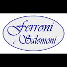 Onoranze Funebri Ferroni