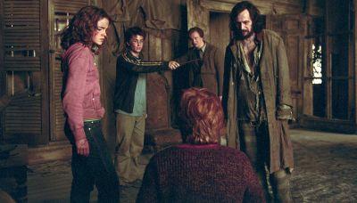 'L'Apprendista': in arrivo un reality ispirato a 'Harry Potter'?