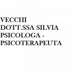 Vecchi Dott.ssa Silvia
