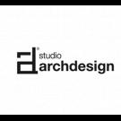 Studio Archdesign