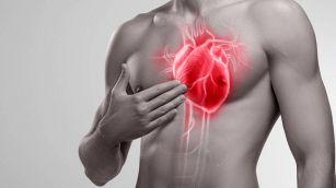Una soluzione semplice per aiutarti a proteggere il cuore