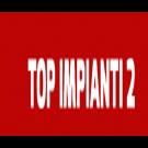 Top Impianti 2