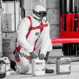0WO0N000002YUMrWAO_4%20-%20sanificazione-decontaminazione-apt-services-srl.png