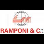 Ramponi S.a.s. Traduzioni ed Interpretariato
