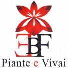 Ebf - Piante e Vivai