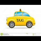 Taxi Bacoli