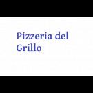 Pizzeria del Grillo
