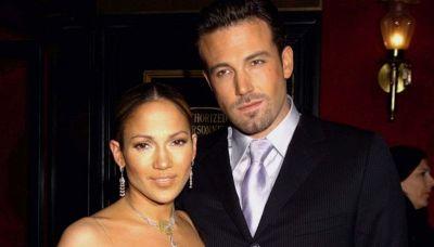 Jennifer Lopez e Ben Affleck: la storia del loro amore, dal 2002 a oggi
