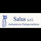 Salus  Ambulatorio  Polispescialistico