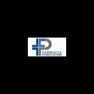 Farmacia Portuense