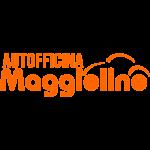 Autofficina Maggiolino Srl