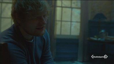 Ed Sheeran ed Eminem