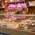 Supermercato Conad Campo Calabro