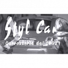Styl Car