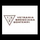 Vetraria Bresciana Bontempi