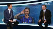 Calciomercato ore 19: Milan, Dani Olmo e... Emre Can | Eriksen: Mou spaventa l'Inter