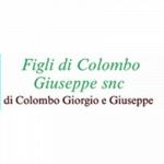 Figli Colombo Giuseppe