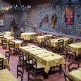ristorante per ricevimenti catania
