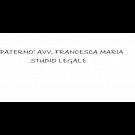 Paterno' Avv. Francesca Maria