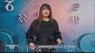 L'oroscopo del weekend - 25/26 gennaio
