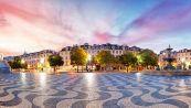 Lisbona riparte: tutte le offerte per i turisti italiani