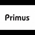 Primus Abbigliamento