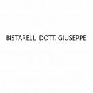 Bistarelli Dott. Giuseppe