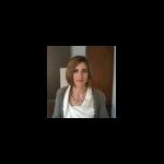 Argine Dr. Barbara Psicologa Psicoterapeuta