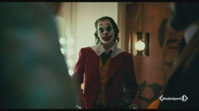 Chi ha paura di Joker?