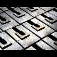 LAM lavorazione artigiana metalli contrappesi piombo