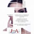 Integra Studio Medico Multidisciplinare riabilitazione