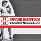 Officina Ortopedica di Mariano