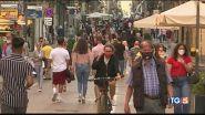 Riapertura regioni i turisti tracciati?