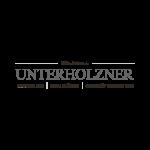 Agenzia Immobiliare Unterholzner Ddr. Anton Josef