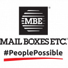 Mail Boxes Etc. - Centro MBE 0324