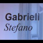 Gabrieli Stefano