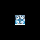 Ambulatorio Veterinario San Rocco - Dr.ssa Eleonora Bonacina