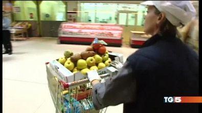 Manovra entro 2 mesi, rialzo dell'inflazione
