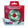 BIGMAT DI CRESTA & DELFINO disco