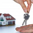 Agenzia Immobiliare Trilussa chiavi in mano