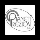Pianeti Preziosi