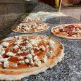 DAL TALIANO  PIZZA GOURMET
