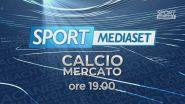 Speciale calciomercato: ore calde per Gabigol-Flamengo e Berna-Paquetà, incontro Juve-Raiola