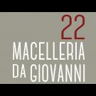 Macelleria da Giovanni