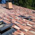 bordignon benedetto lattoneria - ristrutturazione tetti in coppo