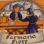 Farmacia Dott.ssa Fiore Maria Filomena