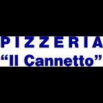 Pizzeria il Canneto